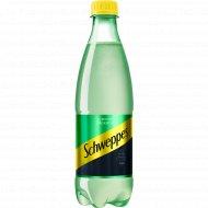 Напиток «Schweppes» мохито 0.5 л.