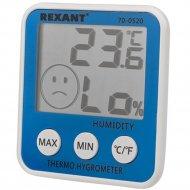 Метеостанция «Rexant» 70-0520