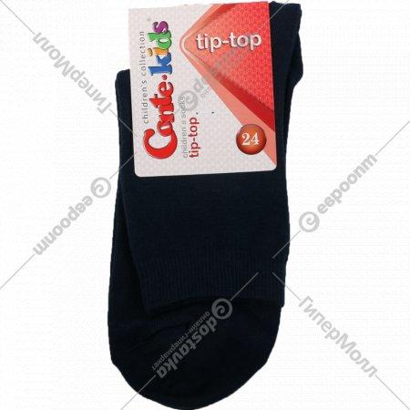 Носки детские «Сonte-Kids» размер 24.