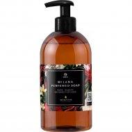 Мыло жидкое «Milana Spring Bloom» парфюмированное, 300 мл.