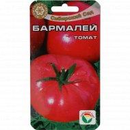 Томат «Бармалей» крупноплодный, 15 шт.