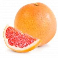 Грейпфрут «Star Ruby» 1 кг.