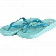 Пантолеты пляжные женские «Calypso».
