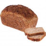 Хлеб «Цельнозерновой» 250 г
