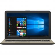 Ноутбук «Asus» VivoBook, X540NV-DM075.
