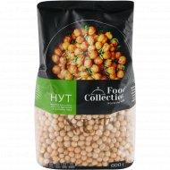 Нут «Food Collection» 600 г.