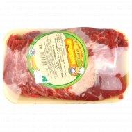 Лопаточная часть «Кухаревич» «Белорусская» из говядины 1 кг.