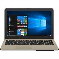 Ноутбук «Asus» VivoBook, X540NV-GQ042.
