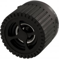 Колонка Bluetooth «Ginzzu» GM-988B, черная