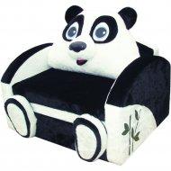 Диван «М-стиль» Панда, 3 Категория