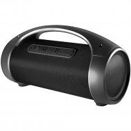 Колонка Bluetooth «Ginzzu» GM-902B, 28 W