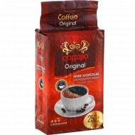 Кофе «Coffejio» Original, молотый, 250 г.