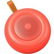 Беспроводная колонка «Borofone» BR10, оранжевый