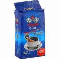 Кофе молотый «Verde Grano» Coffejio Classic, 250 г.