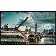 Часы настенные «Лондонский мост».