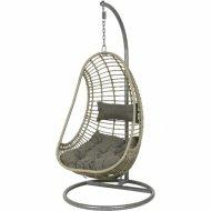 Кресло садовое «GreenDeco» Рига, 9840902