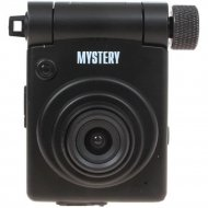 Видеорегистратор «MYSTERY» MDR-860HDM.