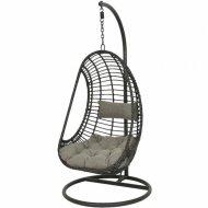 Кресло садовое «GreenDeco» Рига, 9840903
