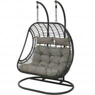 Кресло садовое «GreenDeco» Рига, 9840905