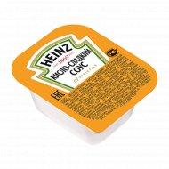 Соус «Heinz» кисло-сладкий, 25 мл, 125 шт