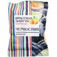 Смесь фруктовая «Чернослив» отборный, 60 г.