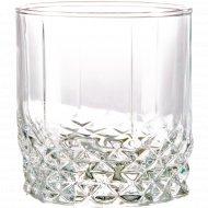 Комплект бокалов «Вальс» 6 штук, 250мл.