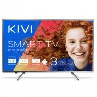 Телевизор «Kivi» 40FR50BR.
