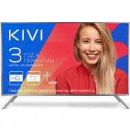 Телевизор «Kivi» 32HB50GR.