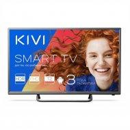 Телевизор «Kivi» 32FR50BR.