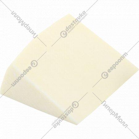 Молодой овечий сыр «Tierno» 1 кг., фасовка 0.1-0.15 кг