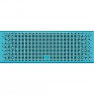Беспроводная колонка «XIAOMI» Mi Bluetooth Speaker Blue