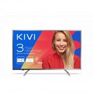Телевизор «Kivi» 40FB50BR.