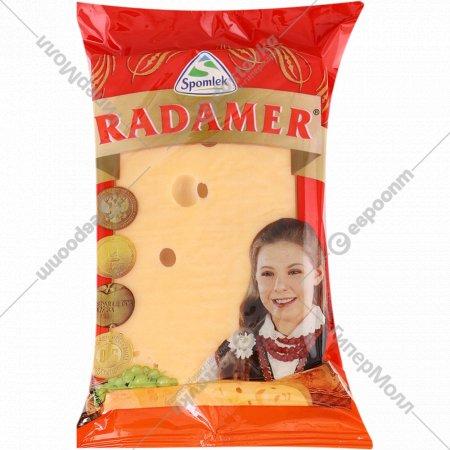 Сыр «Radamer» 45% 250 г.