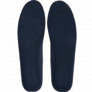 Стелька «Tesoro shoes» размер 46-47