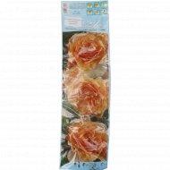 Роза чайно-гибридная «Grand Modul» цвет кремовый, 1 шт.