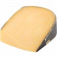 Сыр твердый «Старый Оледер» 45%, 1 кг, фасовка 0.2-0.25 кг