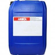 Масло трансмиссионное «Areca» 80W-140, 15133, 20 л