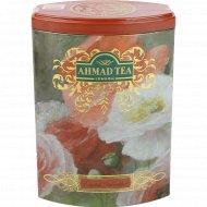 Чай «Ahmad Tea» английский завтрак, 100 г.