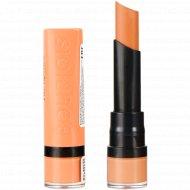 Помада «Bourjois» rouge velvet the lipstick, тон 01, 2.4 г.