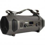 Портативная акустика «Dialog» AP-1050.
