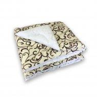 Одеяло стеганое «Angellini» Дуэт, 140х205 см.