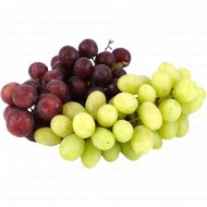 Ассорти из винограда свежего, 500 г.