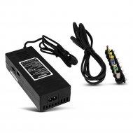 Зарядное устройство «Crown» power adapter 120W, USB.