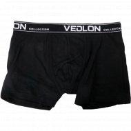 Трусы мужские «Vedlon».