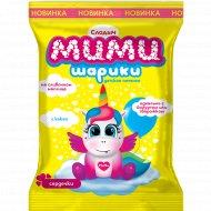 Печенье растворимое «Choco» для питания детей, 10х50 г.