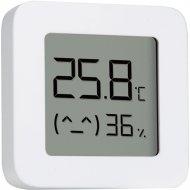 Датчик температуры и влажности «Xiaomi» NUN4126GL