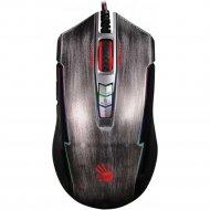 Мышь «A4Tech» Bloody, P93.