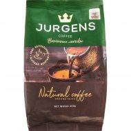 Кофе молотый «Jurgens» 230 г.