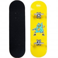 Скейтборд «Ridex» Birdie, 28