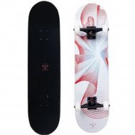 Скейтборд «Ridex» Illusion, 31.6